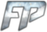 Foureva Productions Logo.png