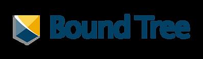Boundtree Medical.png