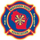 WSFCA Logo_White Background