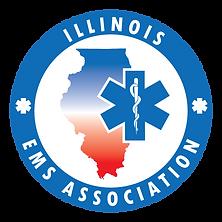 IEMSA-Logo.png