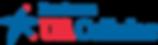 USCC-Bus-logo.png
