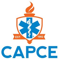 CAPCE-logo_250.png