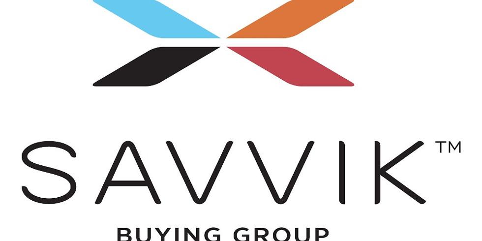 WEMSA Discounts Webinar - Learn How To Get Your WEMSA Discounts through Savvik Buying Group