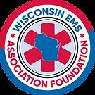 WEMSA Foundation Logo-01.png