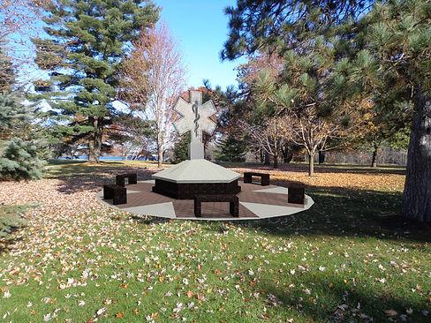 EMS Memorial Site Rendering 1.jpg