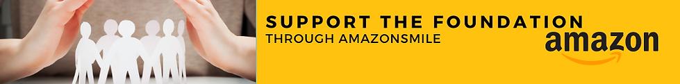 AmazonSmile - Foundation (1).png