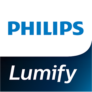 Philips Lumify logo (1).png