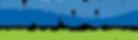 Baycom Logo 1000 (002).png