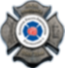 last-logo-web-2019.png