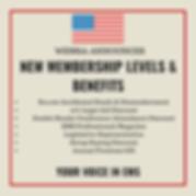 2 Membership.png