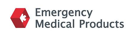 EMP_Logo_CMYK.jpg