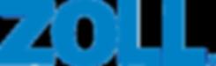 ZOLL Logo1.png