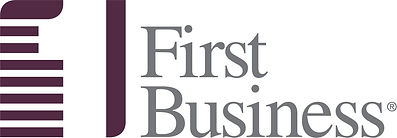 First Business Logo.jpg