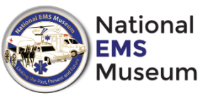 ALAN DEYOUNG APPOINTED AS EX-OFFICIO DIRECTOR TO THE NATIONAL EMS MUSEUM BOARD