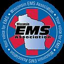 WEMSA_Logo.png
