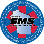 WEMSA-Logo_transparent_Large.png