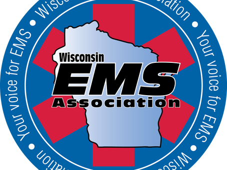 WEMSA works with DHS to identify locations for nearly 7,000 members to receive COVID-19
