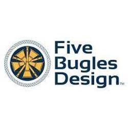 Five Bugles Design/ Wendel