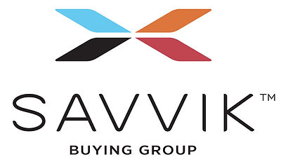 Savvik_Logo_Color.jpeg