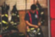 aidan-bartos-352444-unsplash.jpg