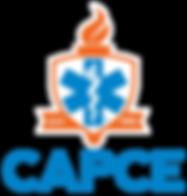 CAPCE_500.webp