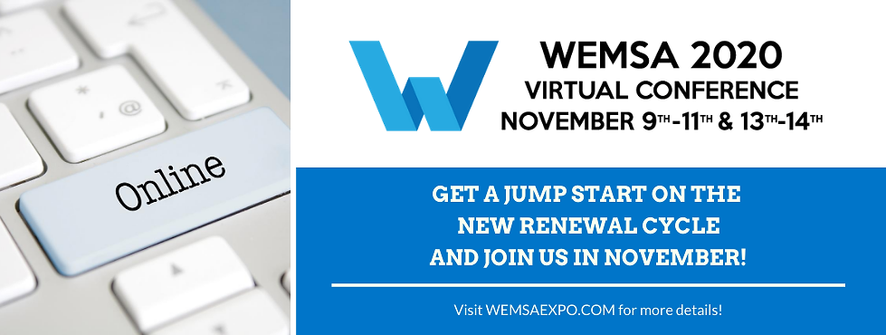 WEMSA Virtual Conference.png