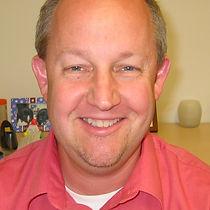 Chris Ebright Headshot.jpg