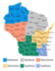 WSFCA-Regions.jpg