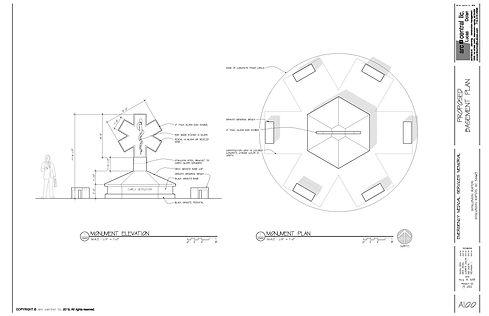 EMS Memorial Drawings_Page_2.jpg