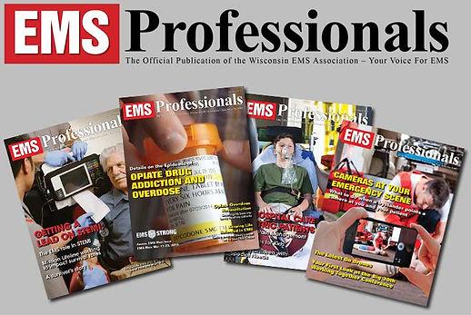 EMS_Professionals_Magazines_2015.jpg