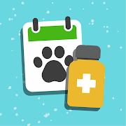 Pet Health Network icon.webp
