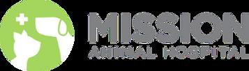 MAH_logo.png