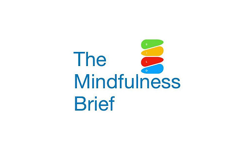 The Mindfulness Brief Annual Subscription (Australia and New Zealand)