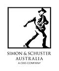 S&S AUS Logo.png