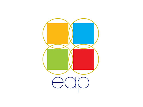 EAP Mentoring - Unit 1 of 3 Being Aware Unit (BAU)