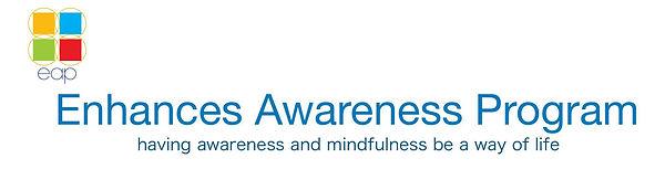 Enhances Awareness Program.jpg