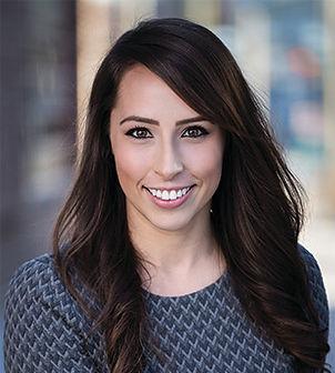 Sarah Coleman, Realtor