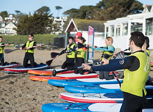 170401_Paddleboard_Beach_Clean_D810-8491.jpg