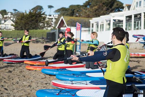 170401_Paddleboard_Beach_Clean_D810-8491