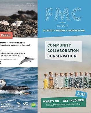 FMC_Leaflet_2018_OUTSIDE_BA_FINAL.jpg