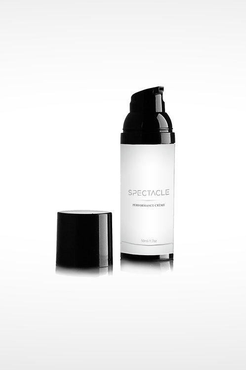 Spectacle Performance Creme