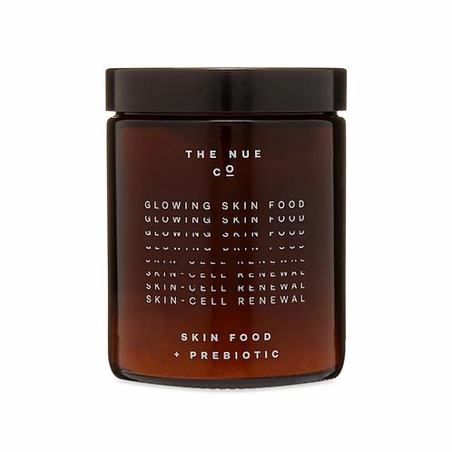 Nue co. Skin Food + Prebiotic