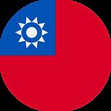 taiwan.png