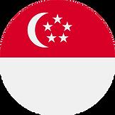 singapore.png