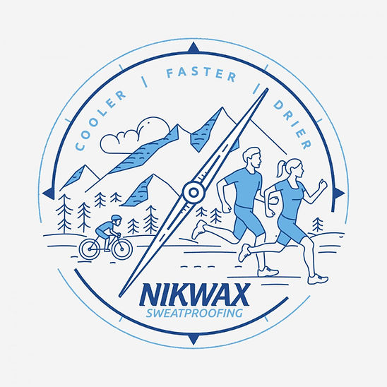 nikwax-sweatproofing-logo-1200x1200@2x.j