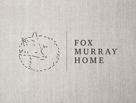FOX MURRAY HOME