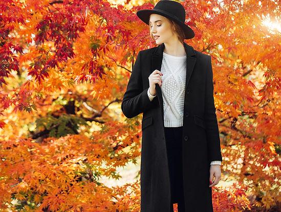 fs-coat2-after.jpg