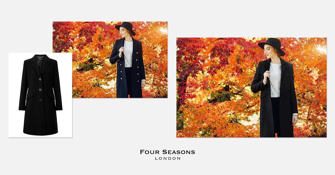 fs-coat2-dev.jpg