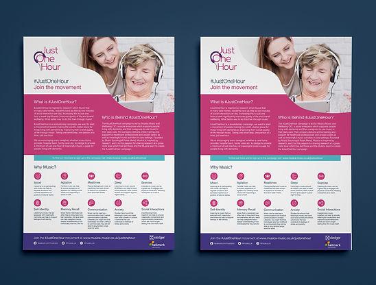 joh-leaflet-1.jpg