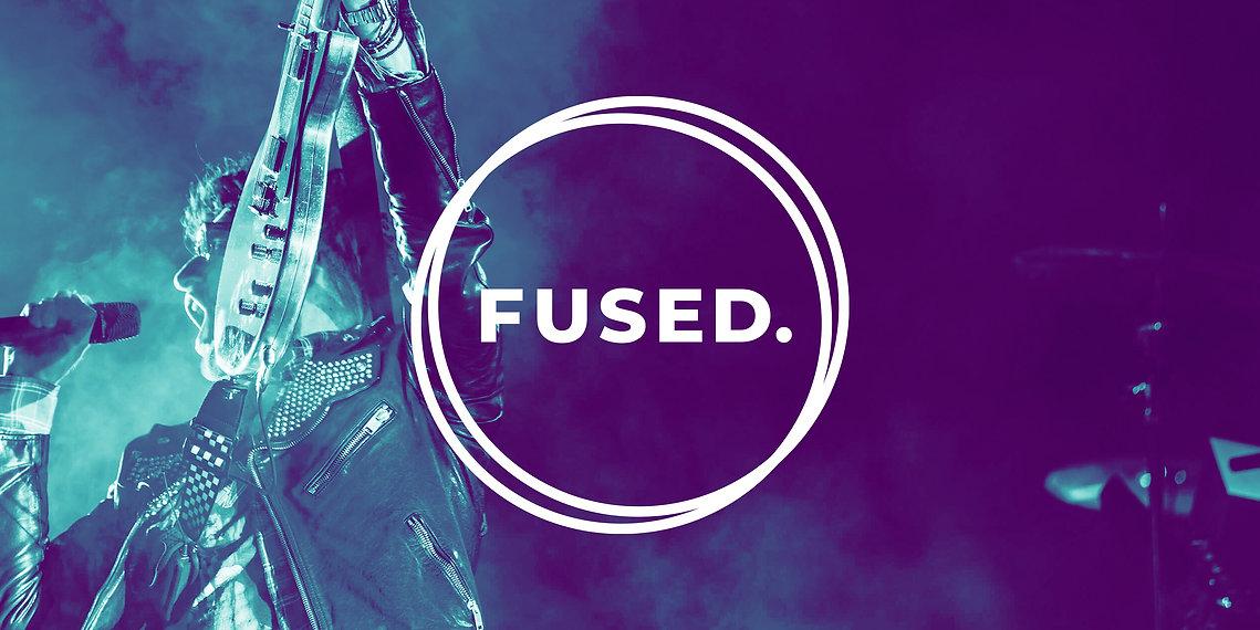 fused-header-2.jpg